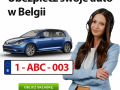 ubezpieczenie-auta-online-polisabe-small-0