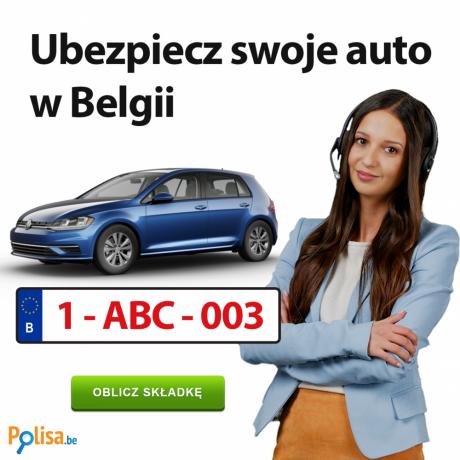 ubezpieczenie-auta-online-polisabe-big-0