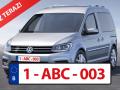nowe-firmowe-auto-nowe-ubezpieczenie-polisabe-small-0