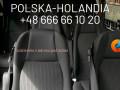 codziennie-przewoz-osob-polska-belgia-small-1