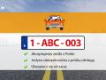 ubezpiecz-auto-w-najlepszej-ubezpieczalni-belgijskiej-small-0