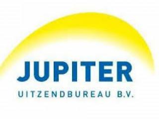 Operator wózka typu EPT/ ORDER PICKER! Praca w Venlo!