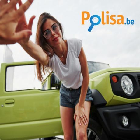 belgijskie-ubezpieczenie-polska-obsluga-big-0