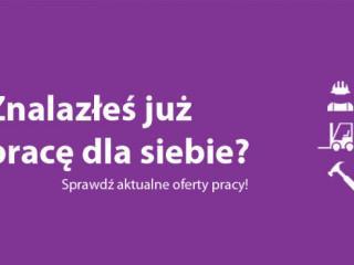 Dekarz (DACZ/08/21)