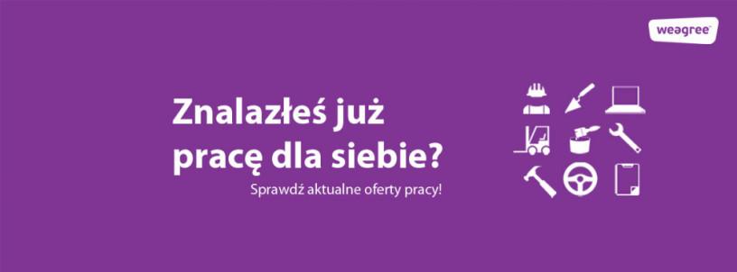 slusarz-z-jezykiem-francuskim-ets0421-big-0