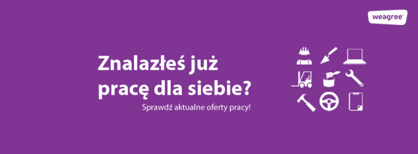 slusarz-spawacz-lo0721-big-0