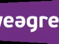 spawacz-migmag-z-jezykiem-angielskim-ker0821-small-0