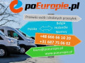codziennie-przewoz-osob-polska-holandia-belgia-niemcy-small-2