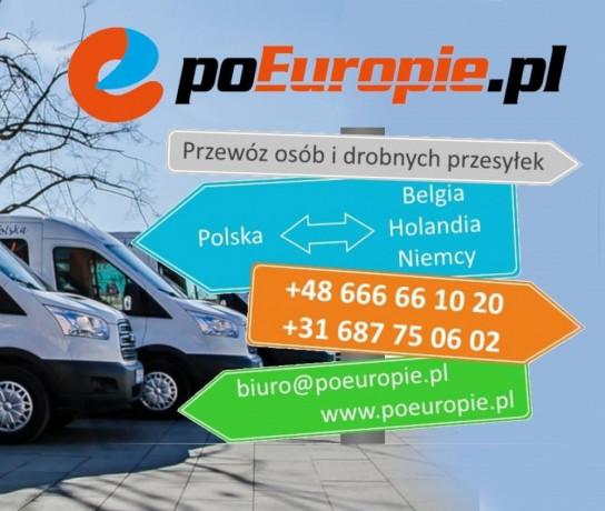 codziennie-przewoz-osob-polska-holandia-belgia-niemcy-big-2