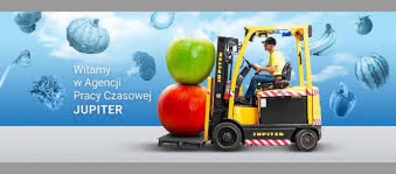 operator-wozka-typu-reachtruck-lub-combi-truck-praca-w-venlo-big-0