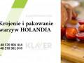 praca-przy-pakowaniu-owocow-i-warzyw-w-holandii-bez-kwarantanny-small-0