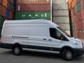 miedzynarodowy-transport-rzeczy-nl-de-pl-lub-pl-de-nl-dostawa-w-24godz-zapraszamy-do-wpolpracy-small-0