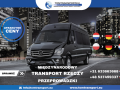 belgia-holandia-polska-transport-rzeczyprzeprowadzki-dostawa-w-24godz-zapraszamy-small-1