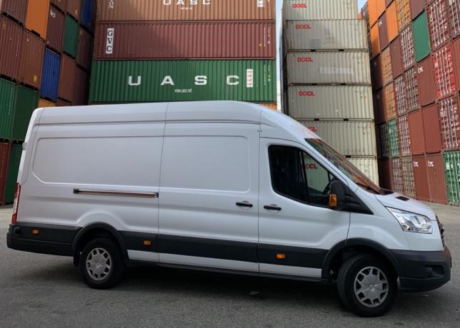 belgia-holandia-polska-transport-rzeczyprzeprowadzki-dostawa-w-24godz-zapraszamy-big-0