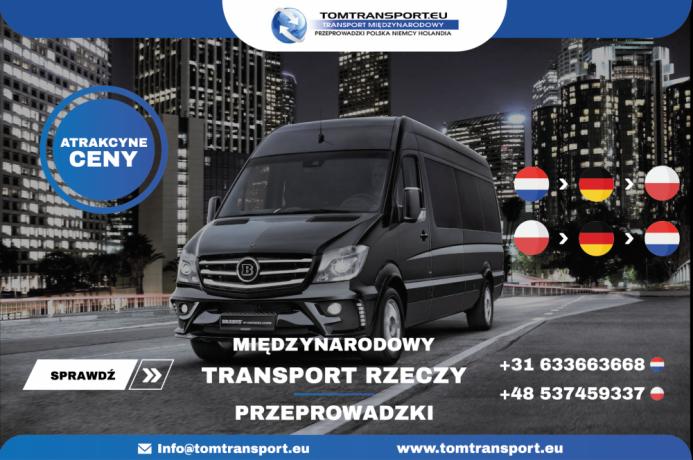 belgia-holandia-polska-transport-rzeczyprzeprowadzki-dostawa-w-24godz-zapraszamy-big-1