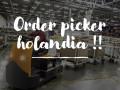 pracownik-logistyki-holandia-12h-sortowanie-paczek-order-picker-i-wiele-innych-ciekawych-ofert-small-0