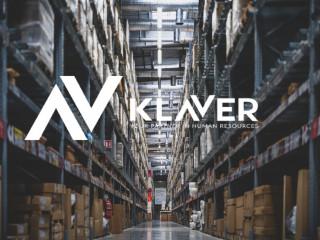 Pracownik Logistyki Holandia 12€/h - order picker