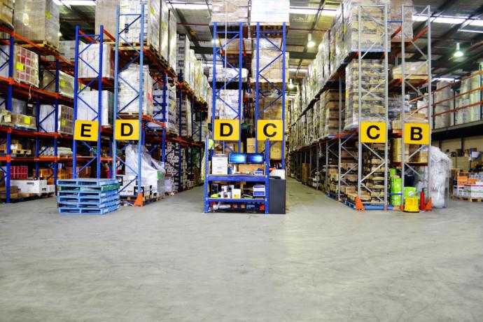 praca-w-holandii-extra-bonusy-magazyny-produkcja-kwiaty-owoce-i-warzywa-big-0