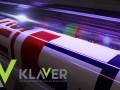 praca-w-drukarni-holandia-od-zaraz-small-0