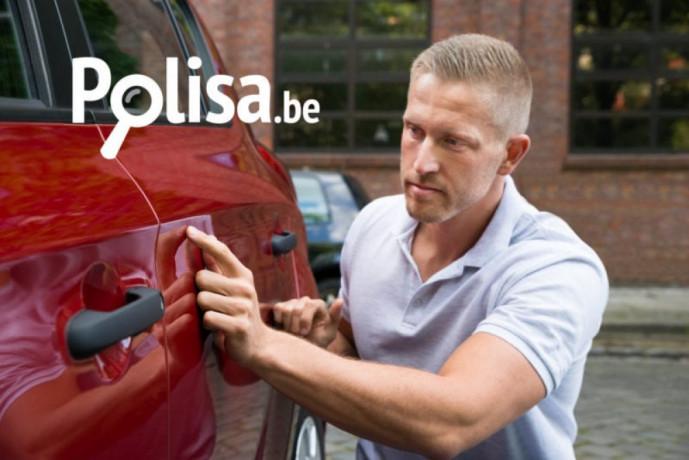 razem-lepiej-polisabe-belgijskie-ubezpieczenie-polska-obsluga-big-0