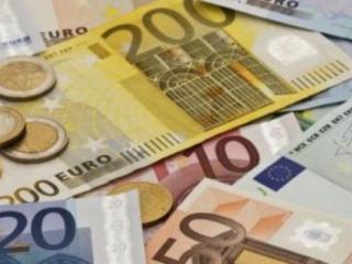 NIEUWE KREDIET-FINANCIEEL CONSULTANT