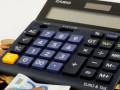 nowy-konsultant-kredytowo-finansowy-small-0