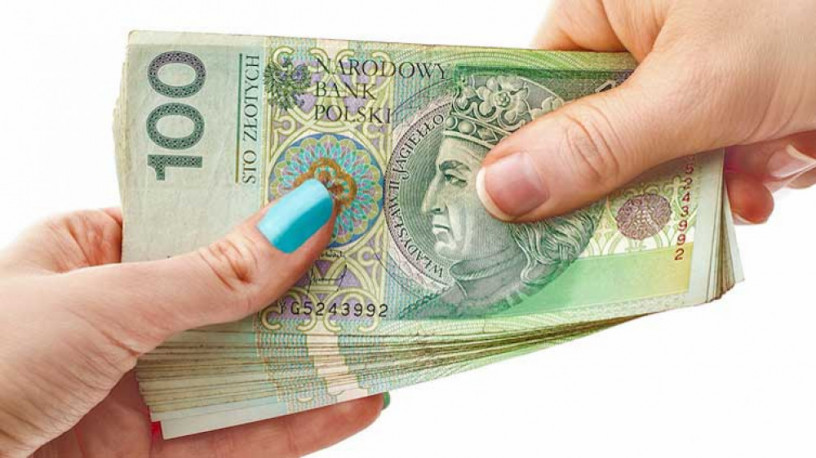 nowy-konsultant-kredytowo-finansowy-big-0