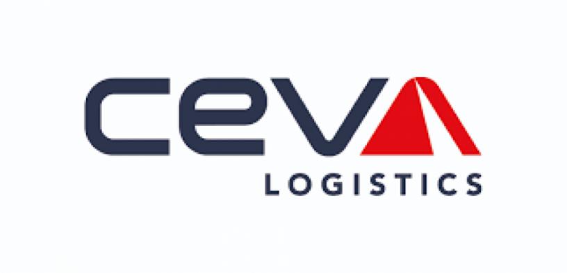 praca-w-magazynie-ceva-logistics-eindhoven-od-zaraz-big-0