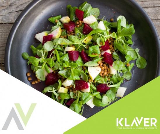 produkcja-salatek-krojenie-i-pakownie-warzyw-holandia-big-0
