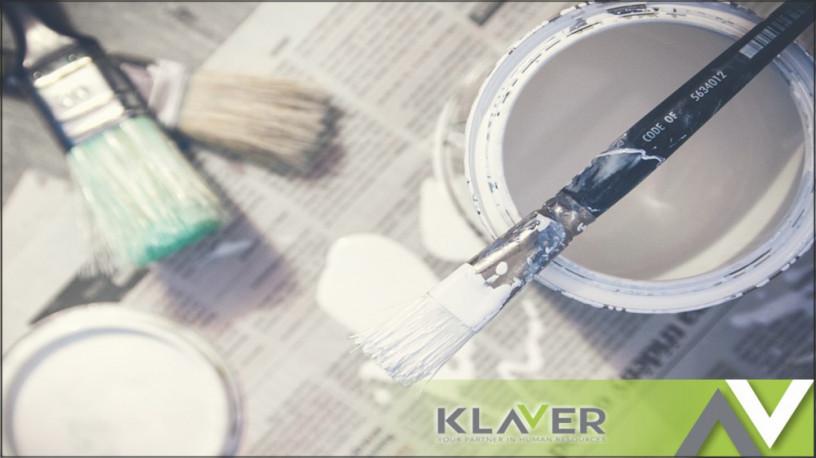 malarz-tapeciarz-praca-w-niemczech-stuttgart-od-zaraz-big-0