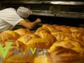 praca-od-zaraz-belgiaholandia-praca-dla-piekarza-small-0