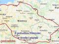 codziennie-przewoz-osob-polska-holandia-belgia-niemcy-small-1
