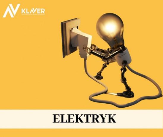 elektryk-praca-w-belgii-od-zaraz-big-0