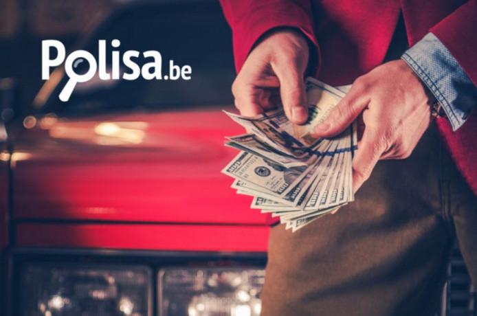 ubezpiecz-auto-w-najlepszej-ubezpieczalni-belgijskiej-big-0
