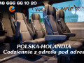 codziennie-przewoz-osob-z-belgii-na-poludnie-polski-small-1