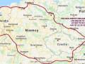 codziennie-przewoz-osob-z-belgii-na-poludnie-polski-small-2