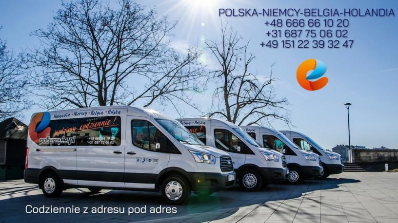 codziennie-przewoz-osob-z-belgii-na-poludnie-polski-big-0