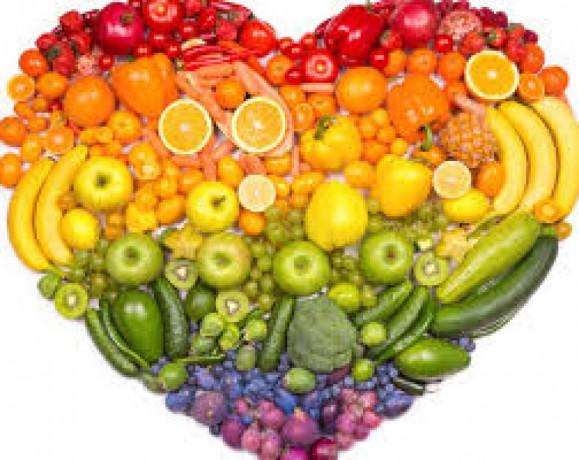 pakowanie-owocow-i-warzyw-od-zaraz-praca-od-zaraz-w-venlo-big-0