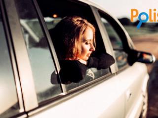 MIESZKASZ W BELGII? – PRZEREJESTRUJ AUTO