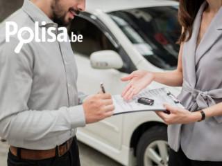 ZMIENIASZ AUTO? – ZMIEŃ TAKŻE SWOJE OC
