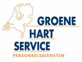 Konserwacja rusztowań budowlanych w Holandii