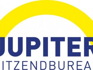 Praca w znanych magazynach JUZ OD ZARAZ/ Venlo lub Eindhoven