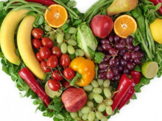 Praca produkcyjna przy owocach i warzywach dla par i nie tylko OD ZARAZ