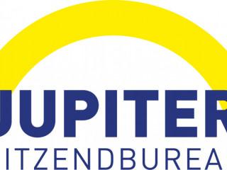 Pracownik magazynu logistycznego NUNNER w Venlo!
