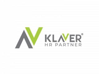 Klaver- praca w Holandii- winogrono