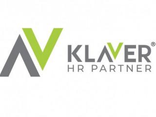Klaver- praca w Holandii- produkcja